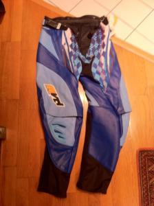 Pantalon MVD neuf Mini_635636IMG1163