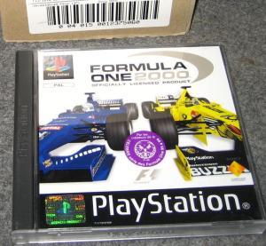 """Jeux """"multi-version"""" black label PS1 Mini_636737F120002"""