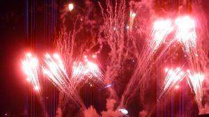 Séjour à Disneyworld du 13 au 21 juillet 2012 / Disneyland Anaheim du 9 au 17 juin 2015 (page 9) - Page 3 Mini_636900P1010466