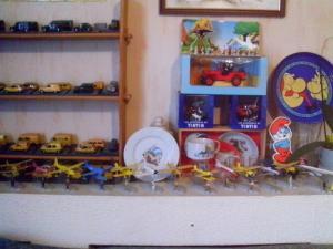 Les collections de Lolo49 Mini_637201009