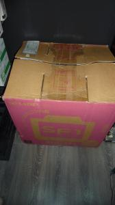 vos plus belle pièce import jap et votre graal!!! Mini_639256P1040292