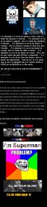 Tissot Tradition (Calendrier Perpetuel) Mini_644764Sanstitre