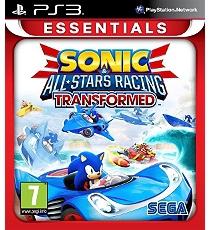 [PS3] Liste Jeux Essentials [en cours] Mini_645411Titelive5055277023264G5055277023264