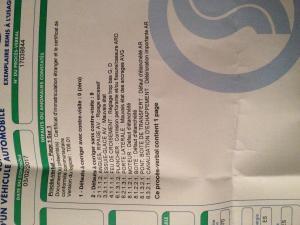 Giulia gt 1750 Blue chiaro - Page 6 Mini_646163image676