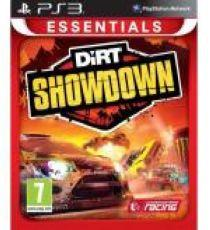 [PS3] Liste Jeux Essentials [en cours] Mini_647619DirtShowdownEentialsPS3