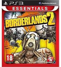 [PS3] Liste Jeux Essentials [en cours] Mini_648637Titelive5026555416696G5026555416696