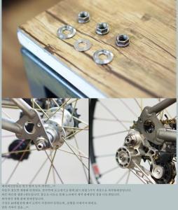 Nov-Design - Page 4 Mini_654648PhotoNoveDesign8