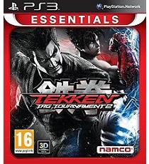 [PS3] Liste Jeux Essentials [en cours] Mini_655291Titelive3700664520988G3700664520988