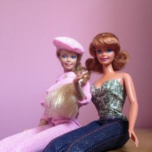 Les poupées de Yapuka.  Mini_655846FullSizeRender2