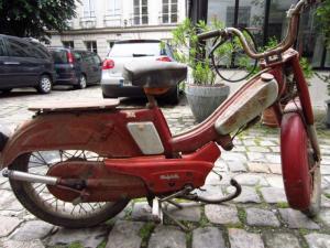 Mes cyclos( C98 sommet) Mini_655950498comp