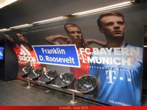 La publicité dans le métro (hors pelliculages de rames) Mini_656610DSCN0561