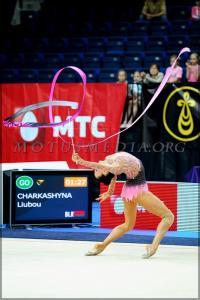 Photos de la semaine Mini_658833LiubovCharkashyna