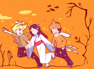 Trick or Treat? Mini_660443tumblrmvjcb2wpFj1rg8h5ro4500
