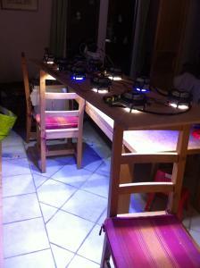 400 vers un 750 Litres recifal eclairage LED démarrage  - Page 16 Mini_660457IMG1655