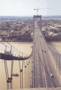 Pont d'aquitaine 2000/2003 Mini_662829pont