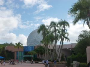 Séjour à Disneyworld du 13 au 21 juillet 2012 / Disneyland Anaheim du 9 au 17 juin 2015 (page 9) - Page 6 Mini_664292P1010379