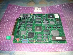[VDS/ECH] PCB Cave + CPS2 & CPS3 + Batrider + Strikers II Mini_664849dscn2449h