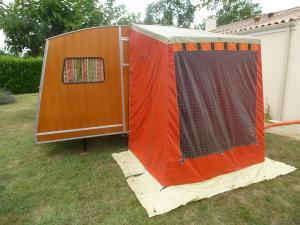 [ A Vendre ] SAS arrière .....orange ! Mini_668253003