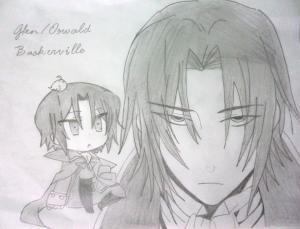 Dessins Manga, manga et...heu...manga =w=' Mini_671548GlenOswaldBaskerville