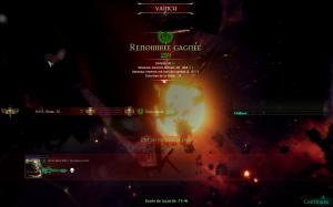 [Jeu vidéo] Battlefleet Gothic : Armada - Page 17 Mini_672333201607032040401
