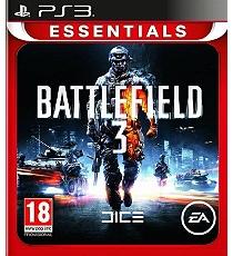 [PS3] Liste Jeux Essentials [en cours] Mini_672414Titelive5030936112978G5030936112978
