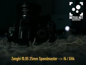 Mitakon 25mm f/0.95 - Page 3 Mini_673359ZonghiSpeedmasterf4