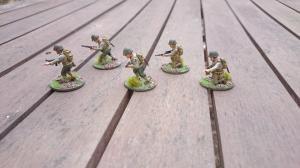 Mes troupes US (D-Day) - Page 2 Mini_673817DSC0014