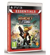 [PS3] Liste Jeux Essentials [en cours] Mini_676976Titelive0711719247647G0711719247647