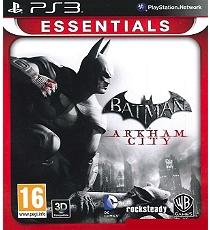 [PS3] Liste Jeux Essentials [en cours] Mini_677157Titelive5051889386520G5051889386520