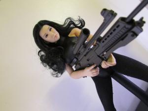 """Les 12"""" de Kraken973 (Armed & Dangerous) Mini_679734IMG0208"""