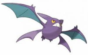 Les Pokémons et les animaux Mini_680653images