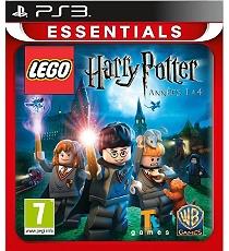 [PS3] Liste Jeux Essentials [en cours] Mini_682693Titelive5051889331728G5051889331728
