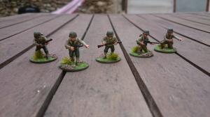 Mes troupes US (D-Day) - Page 2 Mini_687566DSC0016