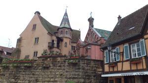 les Vosges-Alscace ascension 2015 Mini_687599DSC1508