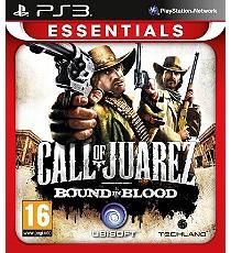 [PS3] Liste Jeux Essentials [en cours] Mini_688225Titelive3307215659151G3307215659151