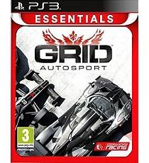 [PS3] Liste Jeux Essentials [en cours] Mini_688236Titelive5024866364958G5024866364958