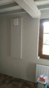 Rénovation intérieur totale ... Mini_69050832