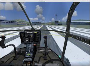 New Alouette-II Mini_692227Capturedu20140714205243