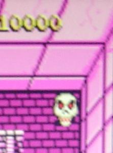 [DOSSIER] Mysterious Stones Arcade Mini_692848DSC02638