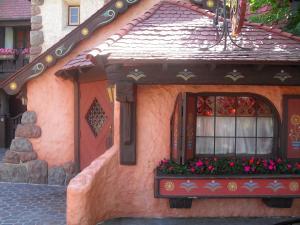 Disneyland Resort: Trip Report détaillé (juin 2013) - Page 2 Mini_694048EEEEEEEE