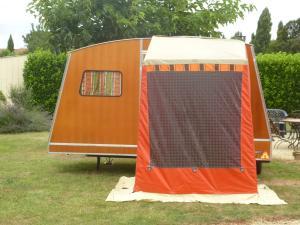 [ A Vendre ] SAS arrière .....orange ! Mini_694318021
