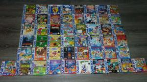 full set game boy  Mini_694912P1040294