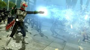 [PS4/PS3/PS Vita] Kamen Rider Battride War Genesis (MAJ 09/02/16) Mini_69536881jnFMXE8BLSL1500