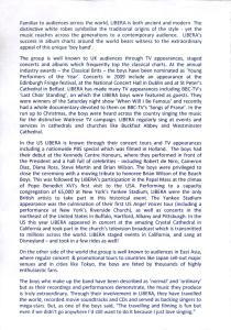Scans haute résolution - Page 3 Mini_695831Arundel2009p4