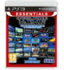 [PS3] Liste Jeux Essentials [en cours] Mini_697098SegaMegadriveUltimateCollectionEentialsVFPS3