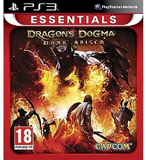 [PS3] Liste Jeux Essentials [en cours] Mini_703233Titelive5055060924822G5055060924822
