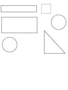 Formes géométriques à assembler... Mini_7034701gabaritCamion
