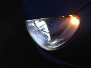 [Supp059] Peugeot 206 SW QuickSilver 1.6i s16 - Résérvé Mini_703582909