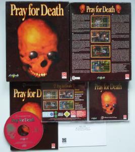 ~ [EST] Jeux PC: Monkey Island, Alone in ze dark, Killing Moon - Page 5 Mini_705948P1040780