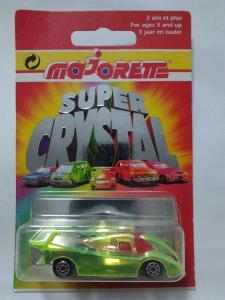 N°111 PORSCHE 962 GRPOUPE C RACER Mini_70612120150804230501